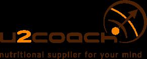 U2COACH