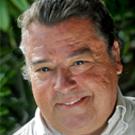 Marc Guionnet, MCC